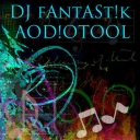 Cover of track Dj fAntASt!k - Prilogy by glebzaiy@mail.ru
