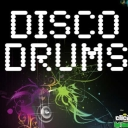 Cover of track disco drum by Muwa