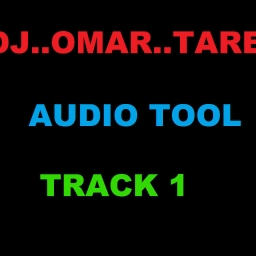 Cover of track omar tarek track 1 by Omar Tarek