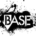 Cover of track base A1 by Milixyron