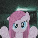 Cover of track Pinkamena Mix by ElementsOfWizardry