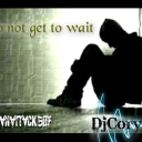 Cover of track Do not get to wait  (Official Preview) by djcory