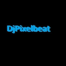 Cover of track DjPixelbeat Bass Beat Basswobble by mmes19