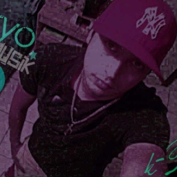Cover of track Hous by karrillo by karrillo