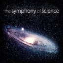 Cover of track The Symphony of Science by TheThalles