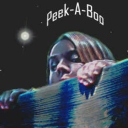 Cover of track PEEK-a-bOO by frogman