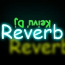 Cover of track Reverb by KeivuDj