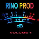 Cover of track Rino prod  1 by Rino Prod