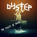 Cover of track Welcome to the Valley of Death by DysonDubstep