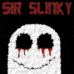 Avatar of user Sir Slinky