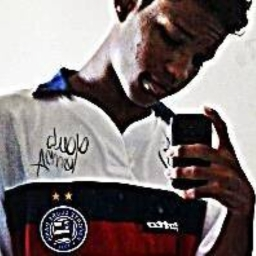 Avatar of user Bruno Silva