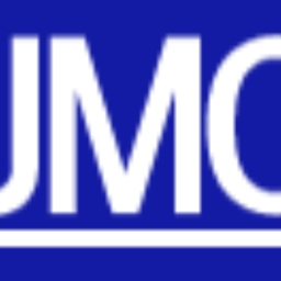 Avatar of user J-MO
