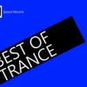 Cover of album Best of Trance by SpaceRecord