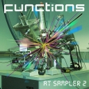 Cover of album functions by heliotrope