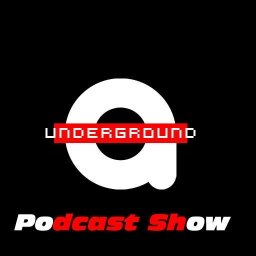 Cover of track ATU Podcast Show Jingle Contest by AT Underground