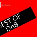 Cover of album Best of DnB by SpaceRecord