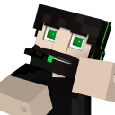Avatar of user NiceSPDR