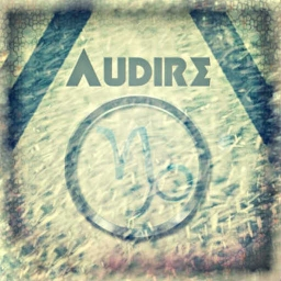Cover of track ID 6 (WIP) by ΛudīreMusic
