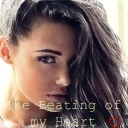 Cover of track The Beating of my Heart (ssagg Version) by ssagg.