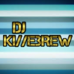 Avatar of user DJ KI//E3REW