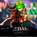 Avatar of user Dj Kattengah