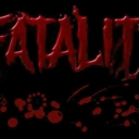 Cover of track Fatality by Seventh Future