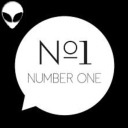 Cover of album PPB - Number One by SpaceRecord