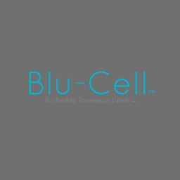 Avatar of user Blu-Cell