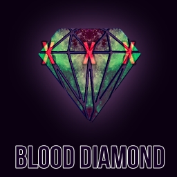 Avatar of user BLOODxDIAMOND