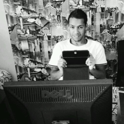 Avatar of user Dj aziz mastouri