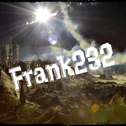 Avatar of user frank232