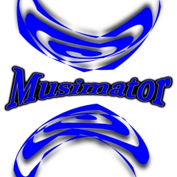 Avatar of user Musimator