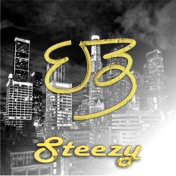 Avatar of user EZ STEEZY