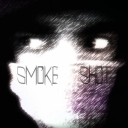 Avatar of user smokeshot