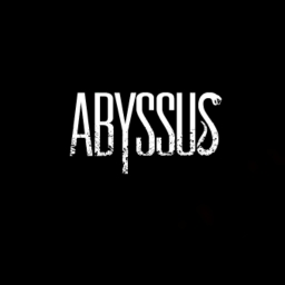 Avatar of user Abyssus