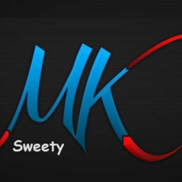 Cover of track Sweety by MeyKing