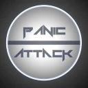 Cover of track Skyline by Panic Attack (Goodbye)