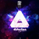 Cover of track Distortion Of Reality Ft. Squirbit - Ultralight (Original Mix) by Distortion Of Reality