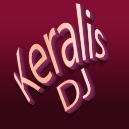 Avatar of user Keralis