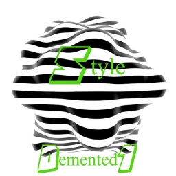Cover of track Style by Demented1