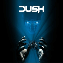 Cover of track Look Closer by Dusk