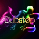 Avatar of user Dubstep Productions