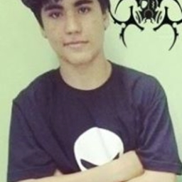 Avatar of user Paulo Ricardo