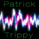 Cover of track Colorful Euphoria by patdiele