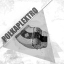 Cover of track Polkaplextro (IgnaPon3 x XRB) by 4▲4