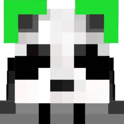 Avatar of user mrwwekid13