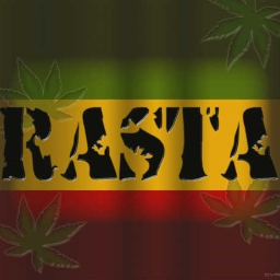 Cover of track Melody Rastaman by Wess3