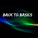 Cover of album Back To Basics by DubLion
