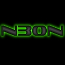 Avatar of user _N30N_