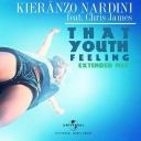 Cover of track That Youth Feeling by Kieránzo Nardini